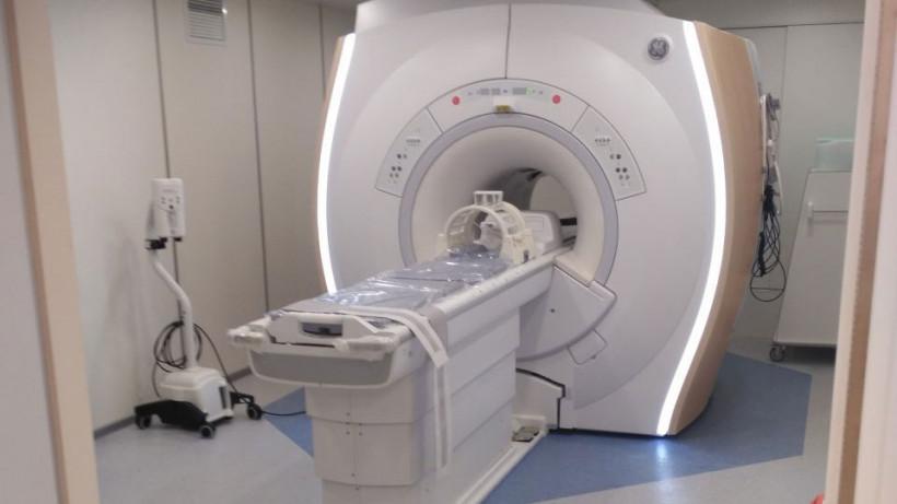 Медицинское оборудование начали закупать в новую поликлинику в Мытищах