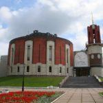Музей Жукова в Калужской области получит федеральный статус