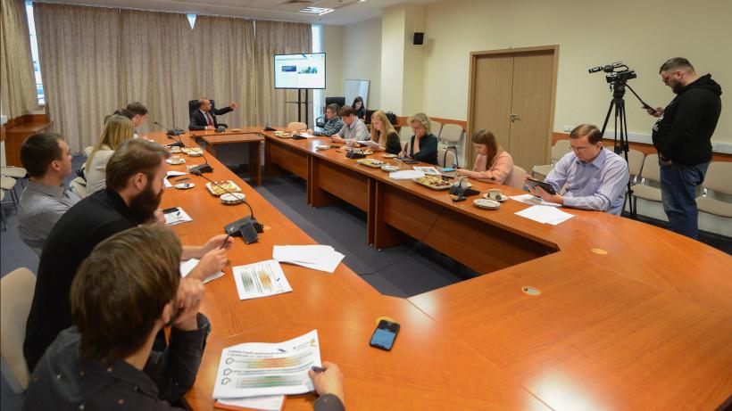 Начальник Главгосстройнадзора рассказал о методах защиты прав дольщиков