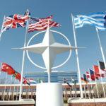 Смерть НАТО: как долго продлится агония?