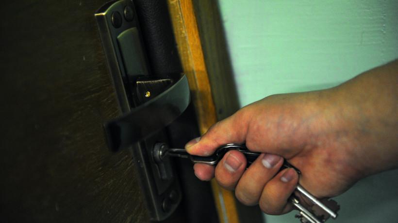 Первым дольщикам ЖК «Квартал Европа» в Балашихе вручили ключи от квартир