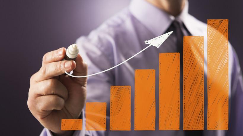 Подмосковье поднялось на 6 место в рейтинге инновационного развития Высшей школы экономики