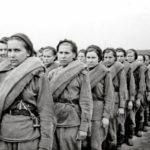 Показ и обсуждение фильма «Битва за Россию»