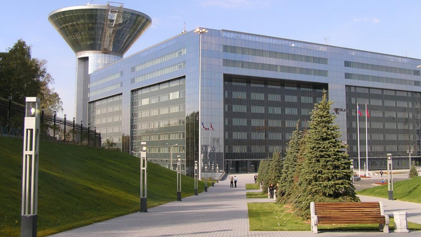 Практику применения антимонопольного закона обсудят в областном Доме правительства 12 декабря
