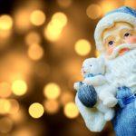 Праздник «Новый год в «Электромузее в Ростокино»