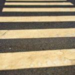 Программа «Законы улиц и дорог»
