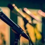 Прослушивания участников Всероссийского музыкального конкурса пройдут в ЦФО 12 ноября
