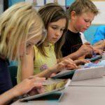 РГБ объявляет о начале конкурса проектов «Pro.Чтение: поменяй мир» среди школьников