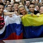 Украина готова к примирению с Россией