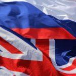 Будущее отношений России и Великобритании