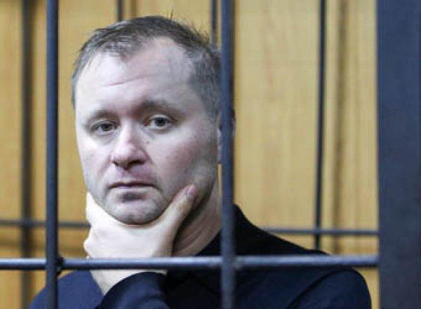 СМИ назвали причины бегства экс-главы ЦСКА