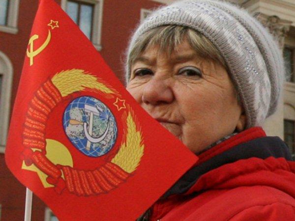 СМИ: россиянам, имеющим советский стаж, заплатят пенсионные бонусы
