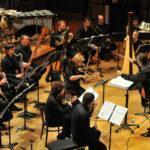 Сочинения современных композиторов из 19 регионов РФ представят на фестивале «Пять вечеров»