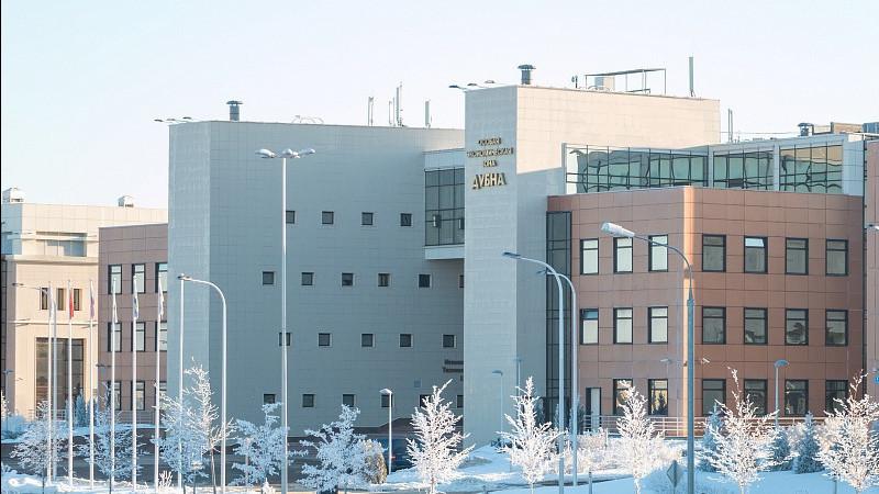 Свыше 750 млн рублей инвестируют в свои проекты два новых резидента ОЭЗ «Дубна»