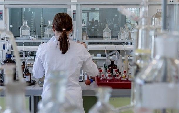Toshiba разработала метод диагностики 13 видов рака по капле крови