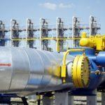 Газовая война между Россией и Украиной продолжается