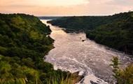Ученые определили возраст реки Нил