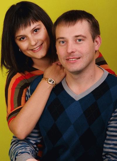 В центре Ростова подполковник Следкома захватил в заложники жену и ребенка