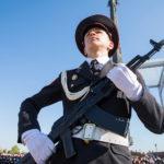Вахта почетного караула пройдет в Музее Победы