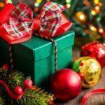 Вечер отдыха для молодежи села «Новый год, новые надежды»