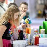 VI Всероссийский фестиваль детской книги в Российской государственной детской библиотеке