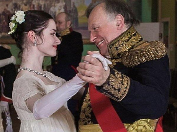 Видео танца доцента Соколова с убитой аспиранткой появилось в Сети