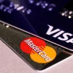 ЕС отказывается от Visa и Mastercard