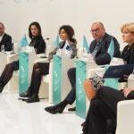 Владимир Мединский принял участие в пленарной дискуссии «Голос искусства в медиапространстве»