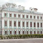 Встреча «Воронеж глазами выдающихся литераторов XIX века»