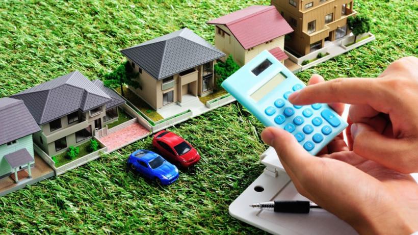 Выездные аукционы по земельным участкам проводятся в Московской области