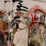 Выставки работ молодых художников - участников проекта «АРТ-Мастерская XXI» стартовали в пяти галереях Москвы