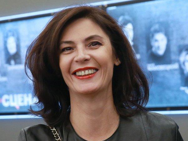 """""""Выводили как преступницу"""": актриса Вележева рассказала подробности дебоша в самолете"""