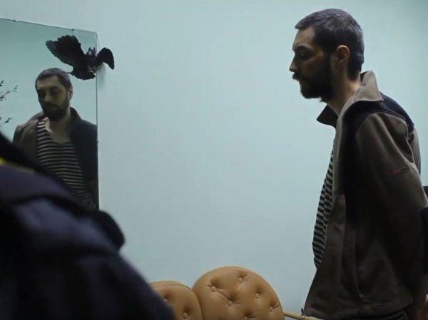 """""""За ним бегает минотавр"""": стали известны подробности убийства ребенка в детсаду в Нарьян-Маре"""
