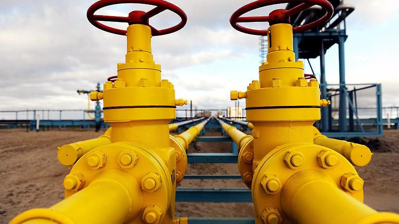 Задолженность подмосковных предприятий ЖКХ за газ снизилась на 537 млн рублей в 2019 году