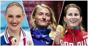 Завершается онлайн-голосование за претендентов на Национальную спортивную премию