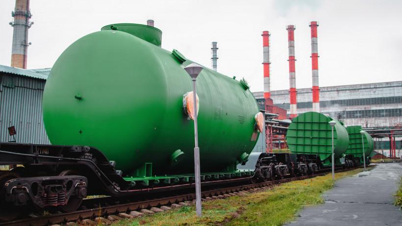 «ЗиО-Подольск» отгрузил первый комплект оборудования для бангладешской АЭС