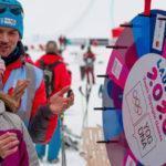 14 спортсменов Московской области примут участие в зимней юношеской Олимпиаде