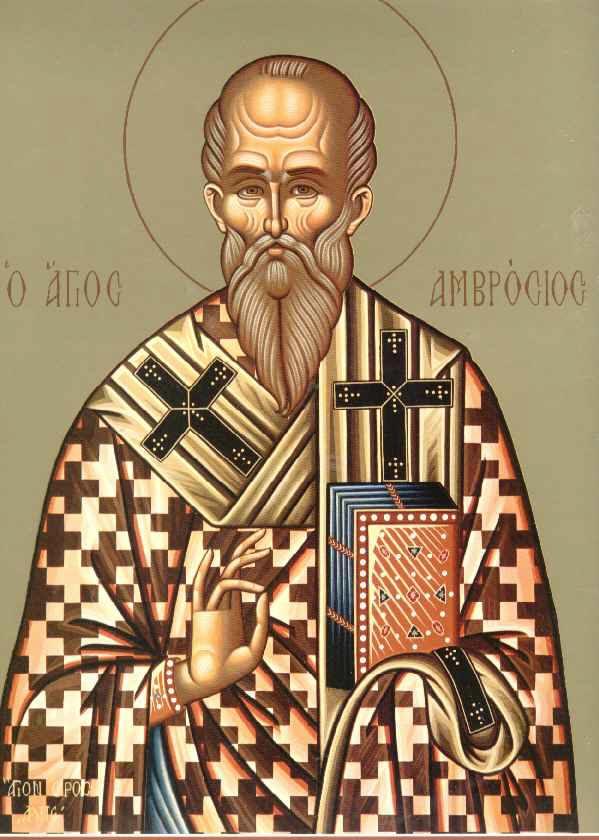 20 декабря 2019 года отмечается Абросимов день