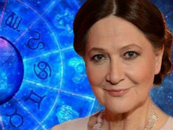 Астролог Глоба назвала 4 знака Зодиака, которым 2020 год принесет удачу