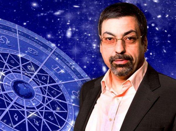 Астролог Павел Глоба назвал 3 знака Зодиака, кого ждут судьбоносные перемены в начале 2020 года