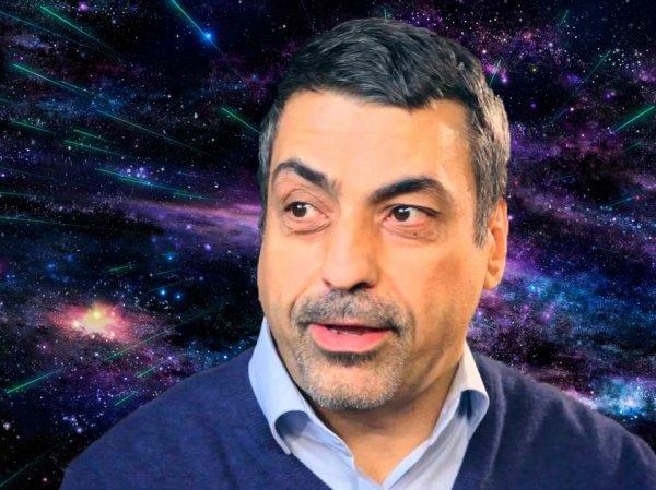 Астролог Павел Глоба назвал три знака Зодиака - главных денежных везунчиков 2020 года