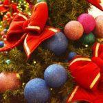 Благотворительная рождественская елка «В мире доброты и сказок»