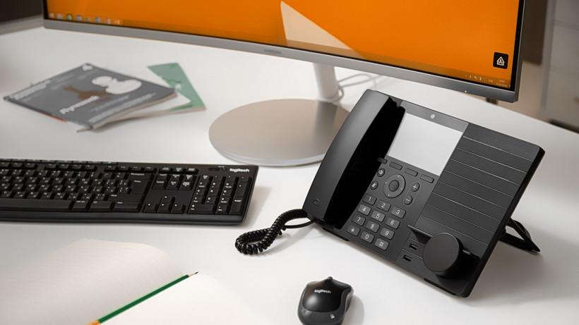 Более 15 тыс. звонков поступило в единый кол-центр «Стань мамой в Подмосковье»
