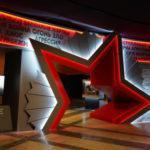 Церемония закрытия морского кинофестиваля «Виват, Россия!» пройдет в Музее Победы