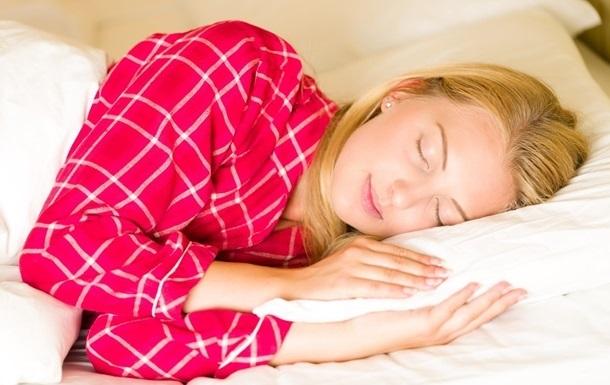 Дневной сон повышает риск преждевременной смерти - ученые