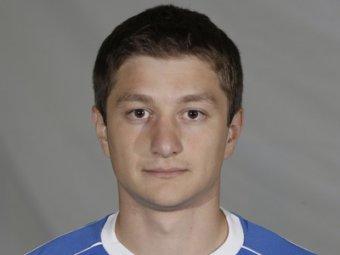 ДТП в Москве, в котором погиб экс-игрок сборной России по мини-футболу, попало на видео