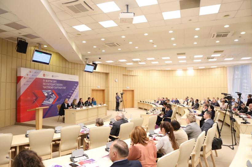 Екатерина Зиновьева: Эффективность мер поддержки бизнеса должна оцениваться по четким критериям