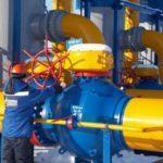 Россия и Украина отказываются от газовых претензий