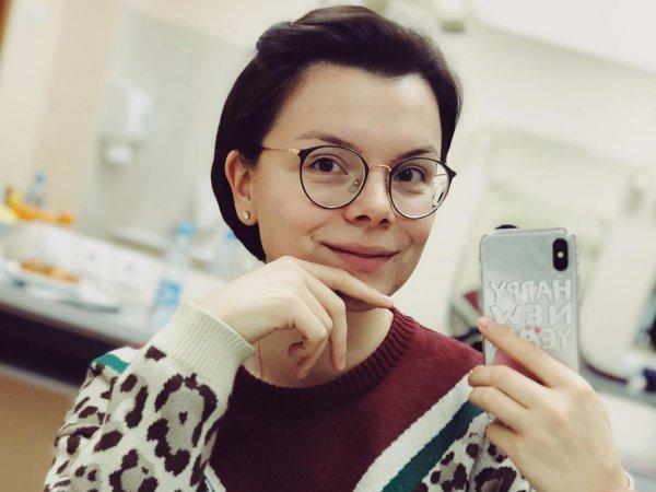 Готовится стать мамой: СМИ рассказали подробности свадьбы Петросяна и Брухуновой
