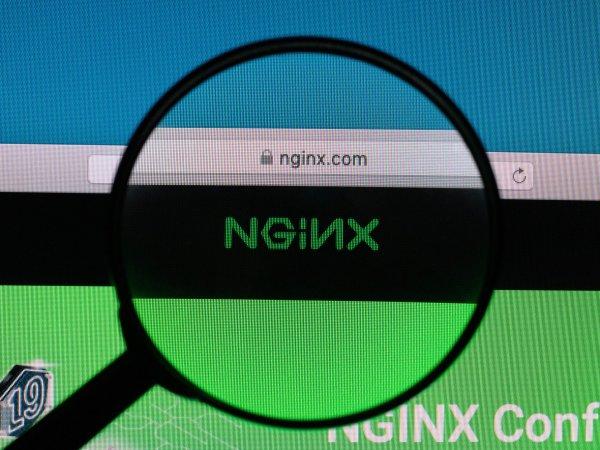 Яндекс вступился за проект Nginx после обыска в компании